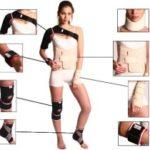 Ortopedi Ürünleri